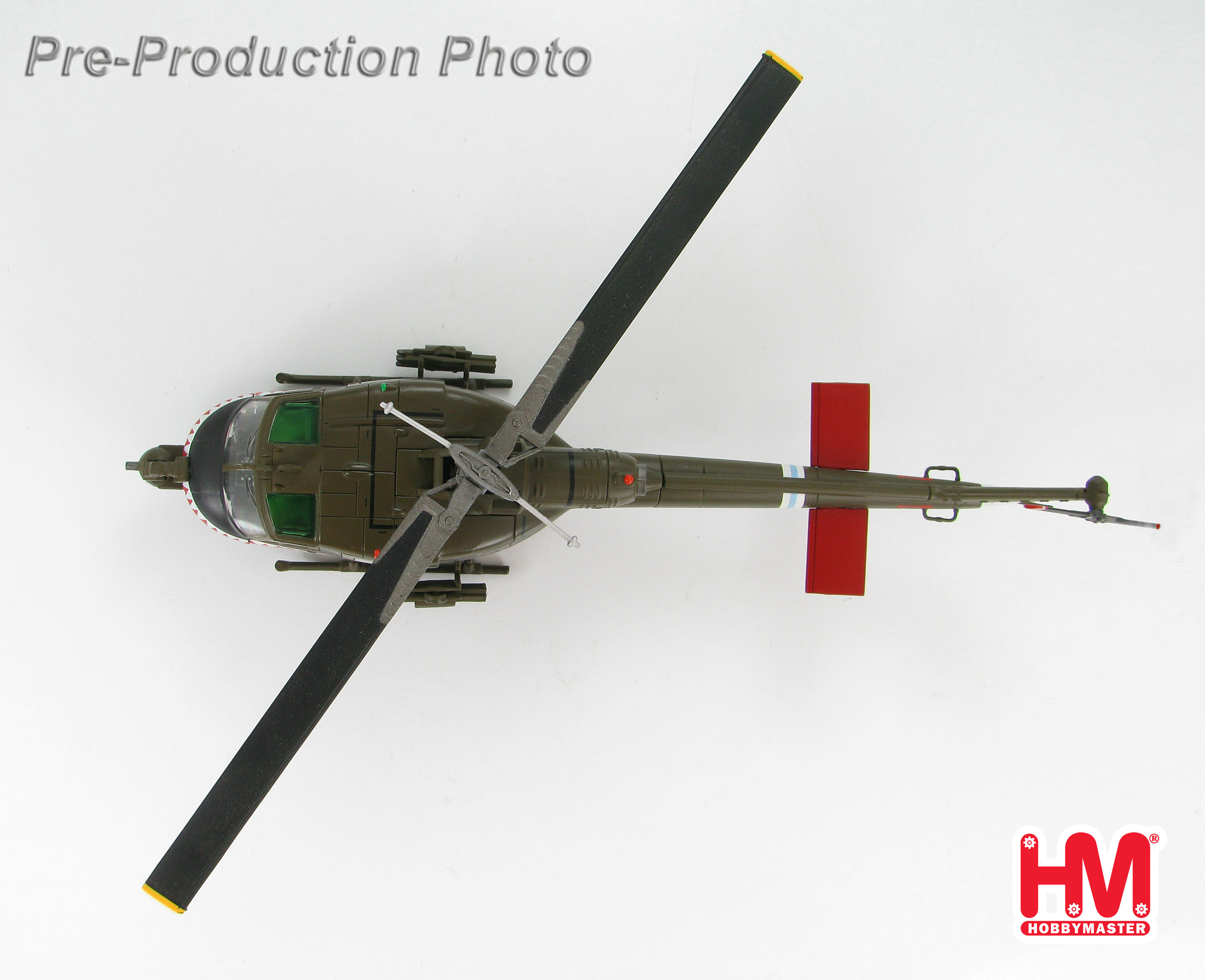 174th ahc vietnam - Hobby Master Air Power Series 1 72 Helicopter Hh1009 Bell Uh 1c Huey Frog Shark Gunship 66 15161 174th Ahc 1st Aviation Brigade Ii Corps Vietnam 1971
